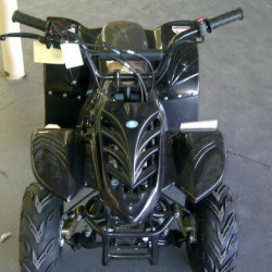 BRAND NEW ATV 110CC - 125CC & UP 1
