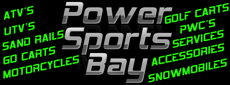 power-sports-bay-black-green-940x350