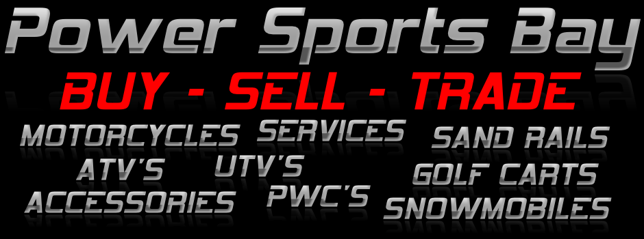 power-sports-bay-buy-sell-trade-black-940x350