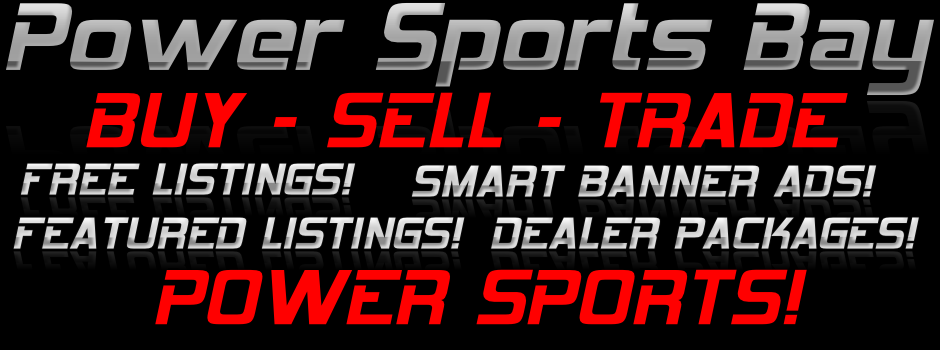 power-sports-bay-buy-sell-trade-powersports-black-940x350